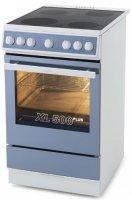 Керамическая плита Kaiser HC 52010 W Moire