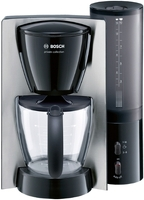 Кофеварка BOSCH TKA6643