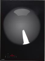 Индукционная WOK панель Asko HI1345G