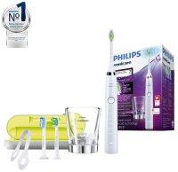 Электрическая зубная щетка Philips HX9332/35 DiamondClean