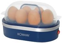 Яйцеварка Bomann