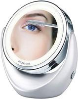 Зеркало косметологическое с подсветкой Gezatone