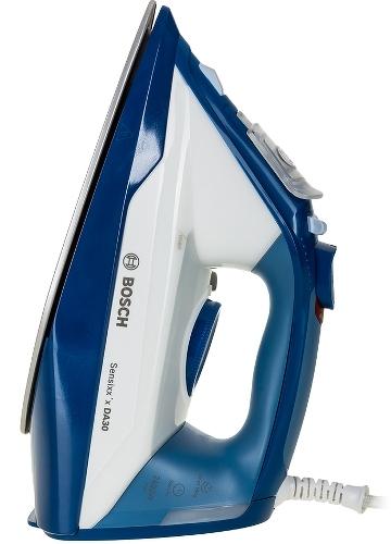 Купить Утюг Bosch, TDA3024110 Sensixx'x DA30 Secure