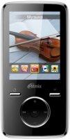 MP3-плеер Ritmix RF-7650 8Gb Black