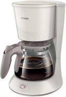 Кофеварка капельная Philips HD7447/00 Daily Collection