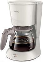 Кофеварка Philips HD7447/00 Daily Collection фото