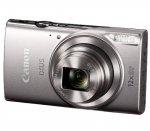 Цифровой фотоаппарат Canon Ixus 285HS Silver