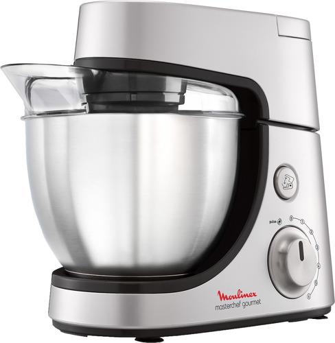 Кухонная машина  со скидкой