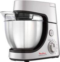 Кухонная машина Moulinex QA50ADB1 Masterchef Gourmet