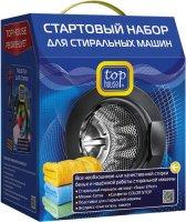 Набор для стиральных машин Top House 390346