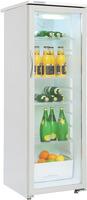 Холодильник-витрина Саратов 504 фото