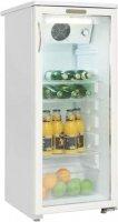 Холодильник-витрина Саратов 501