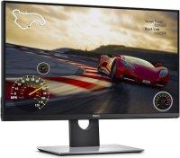 Игровой монитор Dell S2716DG