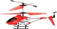 Радиоуправляемый вертолет Mioshi IR-222, красный (MTE1202-222К)