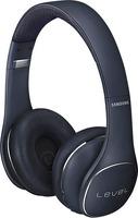 Беспроводные наушники с микрофоном Samsung Level On (EO-PN900BBEGRU)