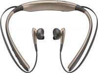 Беспроводные наушники с микрофоном Samsung Level U (EO-BG920BFEGRU)