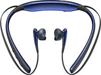 Беспроводные наушники с микрофоном Samsung Level U (EO-BG920BBEGRU)