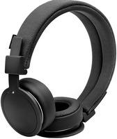 Беспроводные наушники с микрофоном Urbanears Plattan ADV Wireless Black