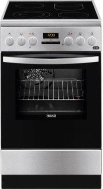 Купить средство для чистки плиты zanussi средство для чистки духовок и плит серии дом faberlic отзывы