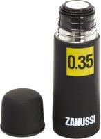 Термос Zanussi ZVF11221DF Black 0,35 л