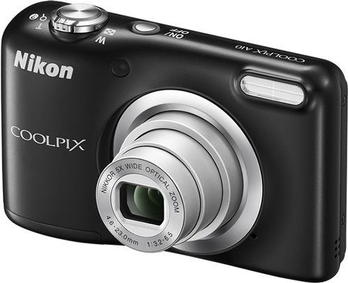 цифровой фотоаппарат фото