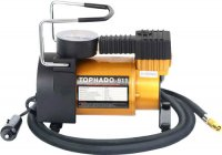 Автомобильный компрессор Azard Tornado-911 R 13-17/30L