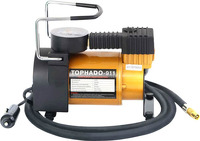 AZARD TORNADO-911 R 13-17/30L