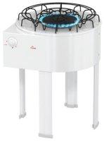 Газовая плита Flama DVG 4101 W
