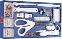 Швейный набор Profi Set SM 15-11