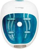 Гидромассажная ванночка для ног HoMedics FS-250-EU