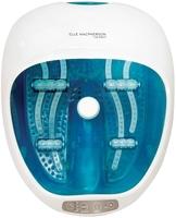 Гидромассажная ванночка для ног HoMedics
