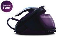 Парогенератор Philips PerfectCare Elite Silence GC9650/80