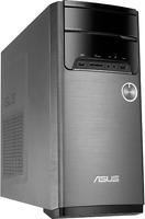 Купить Игровой компьютер ASUS, M32AD-RU012S (90PD00U5-M04020)