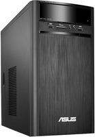 Купить Компьютер ASUS, K31ADE-RU001S (90PD01I1-M00890)