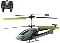 Купить Радиоуправляемый вертолет Auldey, с гироскопом (YW858161)