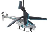 Купить Вертолет на ИК управлении Auldey, с гироскопом (YW858163)