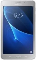 SAMSUNG GALAXY TAB A 7.0 SM-T285 8GB LTE SILVER