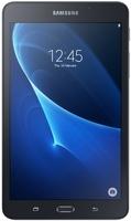 SAMSUNG GALAXY TAB A 7.0 SM-T285 8GB LTE BLACK