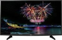 LED телевизор LG 43LH570V