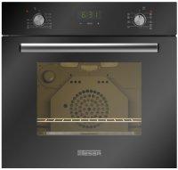 Электрический духовой шкаф Tessa VK D1708 B