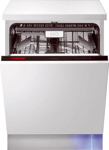 Встраиваемые посудомоечные машины HANSA – купить встраиваемую посудомоечную машину Hansa (Ханса), цены, отзывы