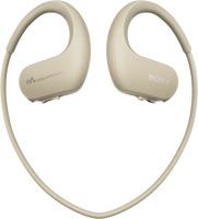 MP3-плеер Sony NW-WS413 White/Grey