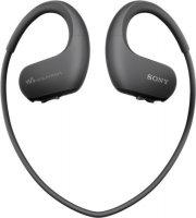 MP3-плеер Sony NW-WS413 Black