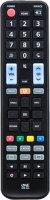 Пульт ДУ OFA Для телевизоров Samsung (URC1910)