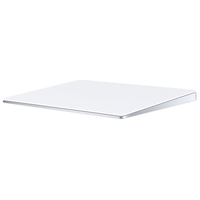 Трекпад Apple, Magic Trackpad 2 (MJ2R2ZM/A)  - купить со скидкой