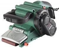 Шлифмашина ленточная Hammer Flex LSM800B (165-004)