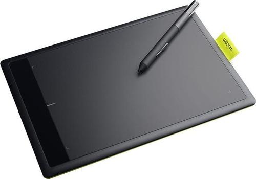 скачать программу для планшета графического - фото 10