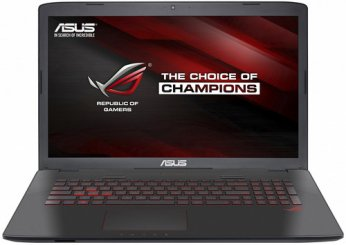 ASUS ROG GL752VL INTEL BLUETOOTH DRIVER FOR MAC
