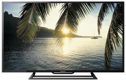 Купить LED телевизор Sony, KDL-40RD453