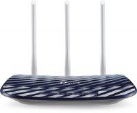 WiFi роутер TP-Link Archer C20